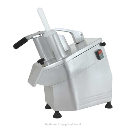 Food Machinery of America HLC300 Food Processor Electric
