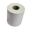 Wax Paper for Hamburger Presses