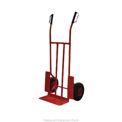 Food Machinery of America HT300 Hand Truck
