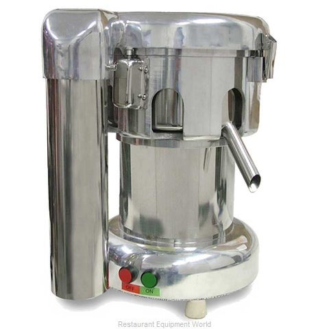 Food Machinery of America JC Juicer Electric