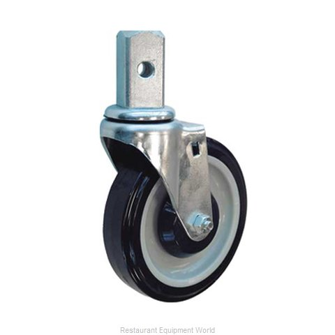Food Machinery of America LRW Casters