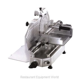 Food Machinery of America MS-IT-0300-V Food Slicer, Electric