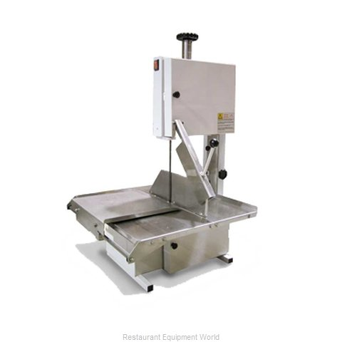 Food Machinery of America MSK Saw Meat Electric