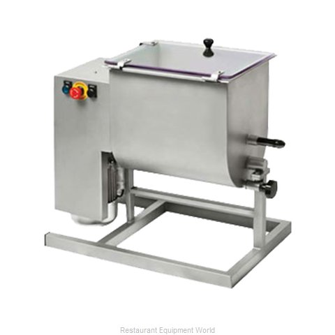Food Machinery of America MX30 Mixer Meat