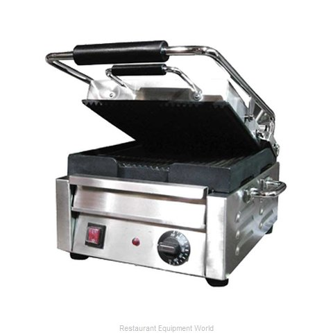 Food Machinery of America PA10170 Sandwich Grill Toaster