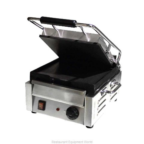 Food Machinery of America PA10171 Sandwich Grill Toaster