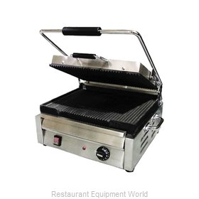 Food Machinery of America PA10173 Sandwich Grill Toaster