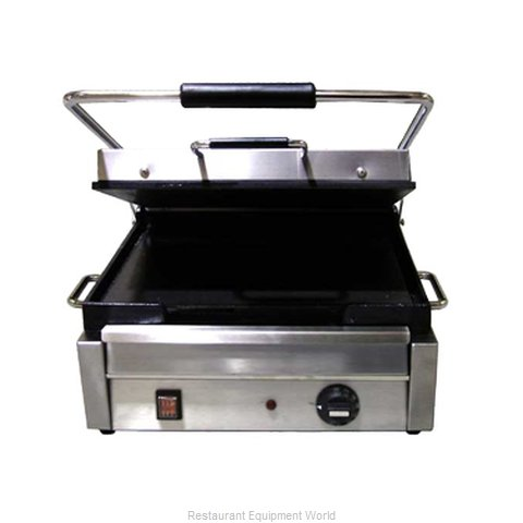 Food Machinery of America PA10174 Sandwich Grill Toaster