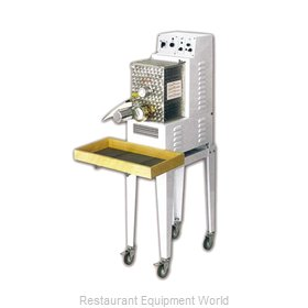 Food Machinery of America PM-IT-0008 Pasta Machine, Extruder