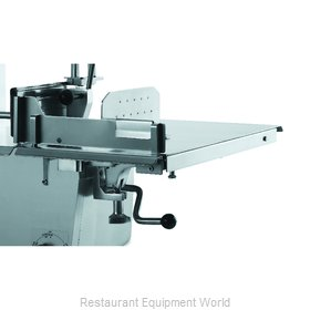 Food Machinery of America S250 Meat Saw, Electric