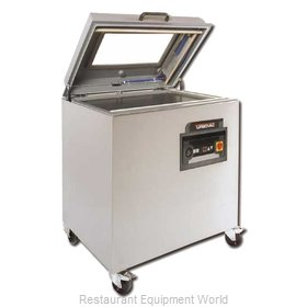 Food Machinery of America SB820 Vacuum Packaging Machine