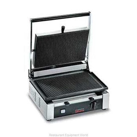 Food Machinery of America SG301 Sandwich Grill Toaster