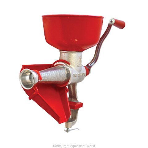 Food Machinery of America SPRE1000 Tomato Squeezer