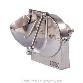 Food Machinery of America SPS Vegetable Cutter Attachment