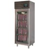 Meat Aging Cabinets