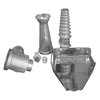 Meat Grinder Parts and Accessories