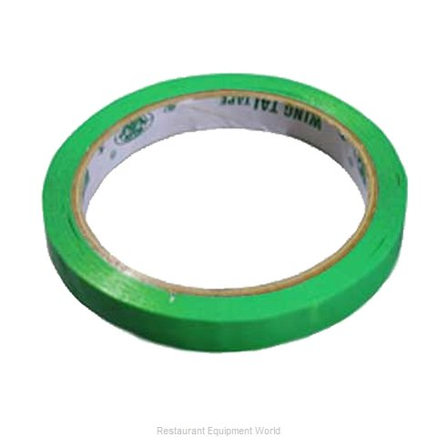 Food Machinery of America TPVC-GN Poly Bag Sealer Tape