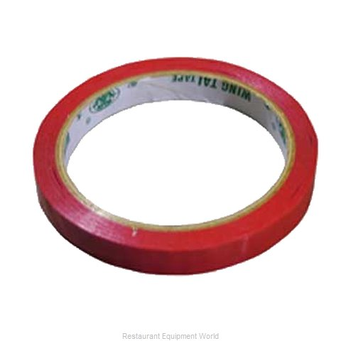 Food Machinery of America TPVC-R Poly Bag Sealer Tape
