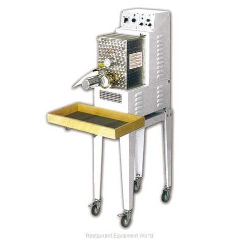 Food Machinery of America TR75C Pasta Machine