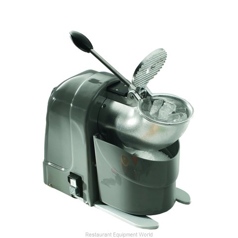 Food Machinery of America TRITON Ice Shaver