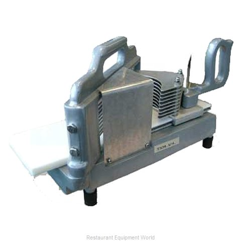 Food Machinery of America TS14 Tomato Slicer