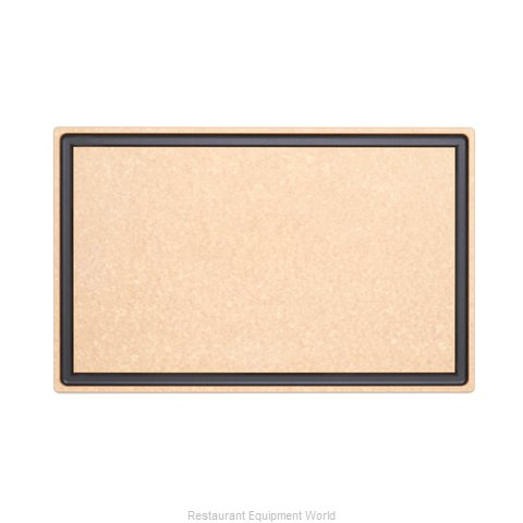 Victorinox 006-23150102 Cutting Board, Wood