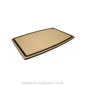 Victorinox 006-27180102 Cutting Board, Wood
