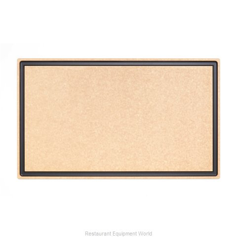 Victorinox 006-29180102 Cutting Board, Wood