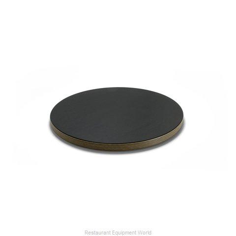 Victorinox 014-001802015 Cutting Board, Wood