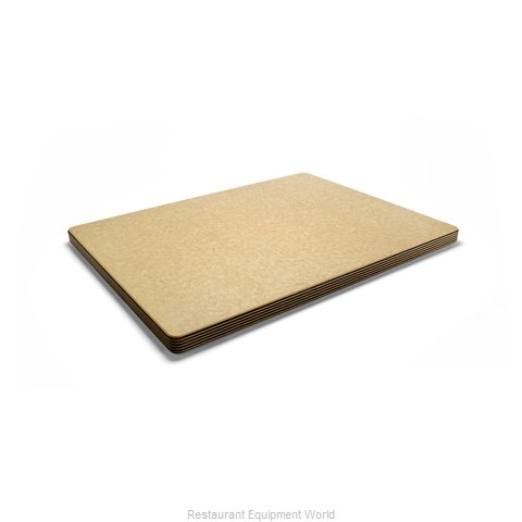Victorinox 014-211601025 Cutting Board, Wood