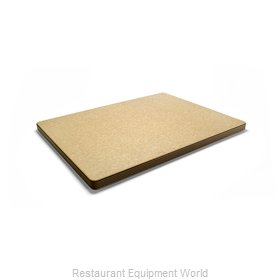 Victorinox 014-211601025 Cutting Board, Wood