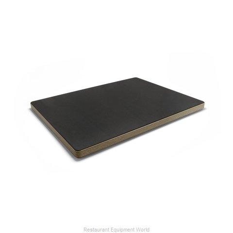 Victorinox 014-211602015 Cutting Board, Wood