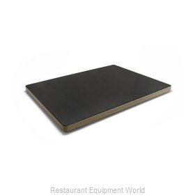 Victorinox 014-211602015 Cutting Board, Wood