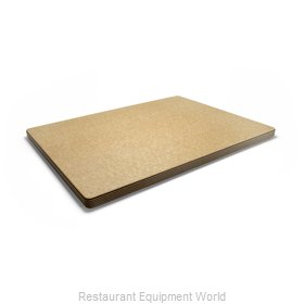 Victorinox 014-241801025 Cutting Board, Wood