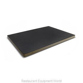 Victorinox 014-241802015 Cutting Board, Wood