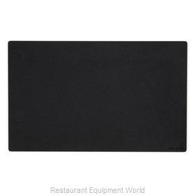 Victorinox 020-130802 Serving Board