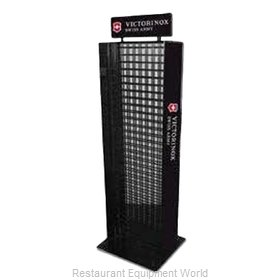 Victorinox 10013 Merchandising Rack