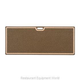 Victorinox 313-482001 Cutting Board, Wood