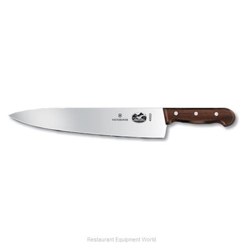 Victorinox 40022 Knife, Chef (Magnified)