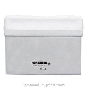Victorinox 40448 Dough Cutter/Scraper