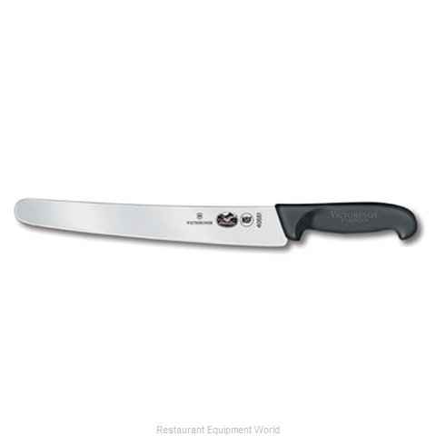 Victorinox 40551 Knife Slicer