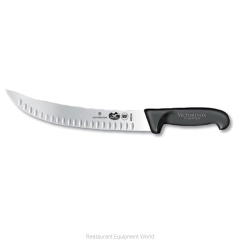 Victorinox 40634 Knife, Cimeter (Magnified)