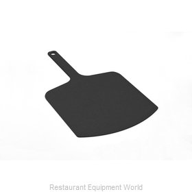 Victorinox 407-221202 Pizza Peel