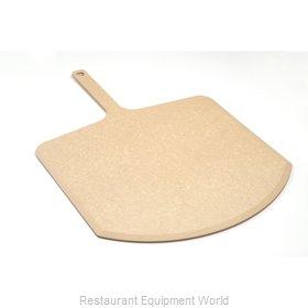 Victorinox 407-271801 Pizza Peel