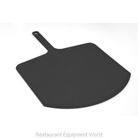 Victorinox 407-271802 Pizza Peel