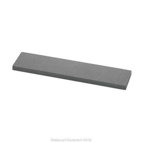 Victorinox 41016 Knife, Sharpening Stone (Magnified)