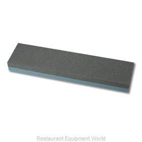 Victorinox 41998 Knife, Sharpening Stone