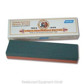 Victorinox 41999 Knife, Sharpening Stone