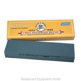 Victorinox 42990 Knife, Sharpening Stone