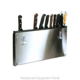 Victorinox 42999 Knife Rack